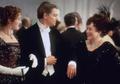 Tokoh Nyata yang Menginspirasi Karakter-karakter di Film Titanic