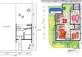 Inspirasi Desain Rumah Tipe 21 di Hoek, Dikembangkan Hingga 3 Lantai