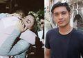 Irish Bella Dilamar Ammar Zoni, Giorgino Abraham Beri Kue Ultah dan Ciuman Untuk Wanita Ini