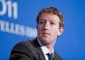 Ini Biaya Pengawalan Bos Perusahaan Teknologi, Facebook Paling Mahal