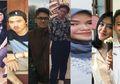 Pelajar SMA Berbagi Optimisme Mereka di 2019 Ini: Dari Lolos Masuk PTN Sampai Pemilu Damai