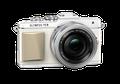 Cara Mudah, Bikin Foto Long Exposure di Kamera Olympus yang Apik
