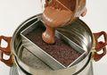 Tanpa Oven Bikin Cake? Simak Dulu Tips Satu Ini Agar Hasilnya Mengembang Sempurna