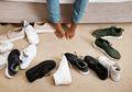 Wah, Sneakers Bisa Jadi Investasi Masa Depan yang Menguntungkan!
