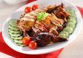 Langsung Intip 5 Resep Serba Bebek Ini Untuk Hidangan Imlek Paling Ditunggu!