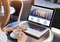 Wahai Blogger, Perhatikan 5 Hal Ini Biar Blog Kamu Makin Disukai Orang