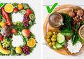 Mau Makan Tapi Takut Gendut? Ini 4 Makanan yang Buat Kita Cepat Kenyang, Sehat Juga Lho