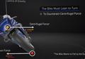 Jangan Sembarangan! Nih, Teknik Menikung Sampe Miring ala MotoGP