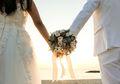 Tabloid NOVA Terbaru: Pernah Bercerai dan Ingin Menikah Lagi? Pertimbangkan Beberapa Hal Ini