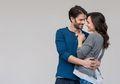 Ini Kata Ahli, Wanita Dilarang Buang Air Kecil Sebelum Berhubungan Intim dengan Suami