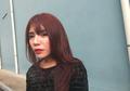 Cerita Beby Shu yang Mengaku Kebingungan Saat Namanya Dicatut dalam Prostitusi Online