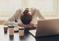 Sibuk Boleh, tapi Sadari 5 Risiko Mematikan Akibat Kurang Tidur Ini!