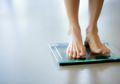 Sulit Jalankan Diet? Kebiasaan Tak Tepat Ini Mungkin Sering Dilakukan