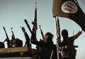 Inilah Akhir dari Pertempuran ISIS, dalam Waktu Dekat Kelompok Teror Ini Disebut Akan Segera Kalah