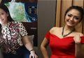 Berita Terpopuler Hari Ini, Kado 1,2 Miliar Maia Estianty Hingga Siti Badriah yang Makan Masih Beralas Daun Pisang