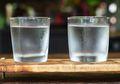 Ini 3 Minuman yang Ampuh Buat Nurunin Berat Badan. Wajib Banget Coba!