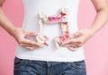Cegah Kanker Usus Besar, Konsumsi Keempat Makanan Sehat Ini