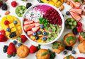 Moms Sedang Diet? Coba Makan 5 Buah yang Ampuh Turunkan Berat Badan!