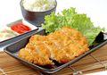 Tips Membuat Chicken Katsu Ala Hoka-Hoka Bento, Enak dan Juicy Dagingnya!