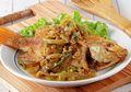 Tips Masak Ikan Saus Taoco yang Enak dan Harum Menggiurkan!