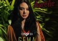 Aurelie Moeremans Rilis 'Gema', Soundtrack untuk Film Foxtrot Six