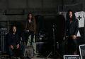Ada Kalender The Panturas di Video Klip 'Januari' dari Rachun