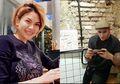 Setelah Kepergok Nonton Bareng, Nikita Mirzani Pamer Bekal Spesial dari Vicky Nitinegoro, 'I Love You!'