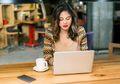 Notebook Super Ringan dengan Bobot Kurang Dari Satu Kilogram