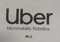 Micromobility Robotics, Terobosan Baru dari Uber yang Cocok Buat Kurangin Polusi