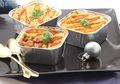 Resep Membuat Pastel Tutup Oregano Tomat, Inspirasi Istimewa Untuk Menu Sarapan