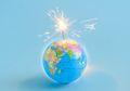 Inilah Hal-hal yang Bisa Kita Lakukan untuk Menyelamatkan Bumi