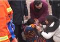 Vlogger Terkenal Asal Cina Gagal Operasi Plastik, Nekat Terjun dari Gedung Karena Tak Ingin Lihat Wajahnya!