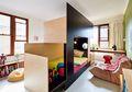 5 Tempat Tidur Susun Custom dengan Desain Luar Biasa Menyenangkan