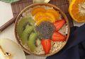 3 Menu Diet yang Bisa Membuat Usaha Turunkan Berat Badan Jadi Sia-sia