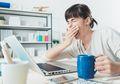 Mengapa Sering Mengantuk Setelah Sarapan? Berikut Penjelasannya
