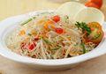 Resep Membuat Salad Bihun Sayuran, Hidangan Nikmat Tanpa Perlu Dimasak