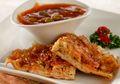 Resep Menu Imlek, Fuyunghai Daun Ketumbar yang Bisa Juga Jadi Menu Makan Siang Lezat Hari Ini