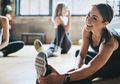 Imbangi Olahraga dengan 5 Makanan Sehat Ini Agar Hasilnya Maksimal
