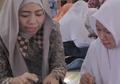 Usaha Yuli Astuti Menyelamatkan Batik Warisan Budaya Kudus
