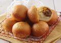 Resep Membuat Roti Goreng Daging Manis Untuk Bekal Si Kecil Ke Sekolah