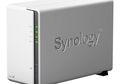 Synology DS218J: NAS dengan Kinerja dan Fitur yang Oke untuk di Rumah