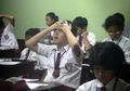 Inilah Cara Membantu Anak Anda Agar Tidak Stres Saat Menghadapi Ujian