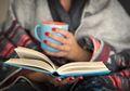 Enam Manfaat Membaca Buku Fiksi yang Perlu Anda Ketahui