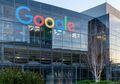 Inilah Sepuluh Platform Gagal Milik Google yang Akhirnya Ditutup