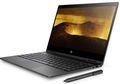 HP ENVY x360 (13-ag0023au): Laptop 2-in-1 dengan AMD Ryzen Tertinggi