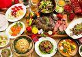 7 Makanan Pembawa Keberuntungan Saat Imlek, Maknanya Mendalam!