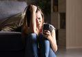 Lima Alasan Mengapa Media Sosial Memengaruhi Kesehatan Mental Kita