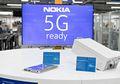Tolak Huawei, Kanada Pilih Nokia untuk Kerjakan Proyek 5G Rp424 miliar
