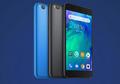 Xiaomi Resmi Umumkan Ponsel Murah Harga Satu Jutaan, Ponsel Ini Juga Akan Segera Dijual di Indonesia
