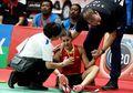 2 Tahun Terakhir, Indonesia Masters Diwarnai Nasib Horor Atlet Eropa